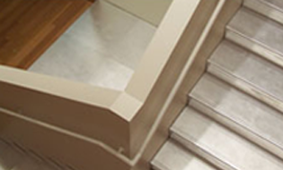 Flooring Installations - featuredimage